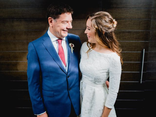 La boda de Miguel Ángel y Maria en Valencia, Valencia 37