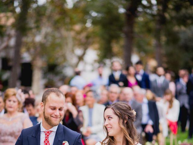 La boda de Miguel Ángel y Maria en Valencia, Valencia 70