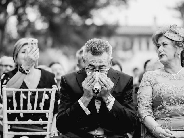 La boda de Miguel Ángel y Maria en Valencia, Valencia 75