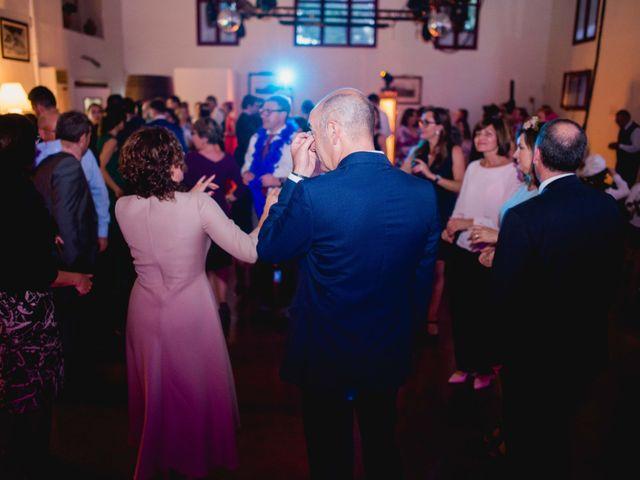 La boda de Miguel Ángel y Maria en Valencia, Valencia 177