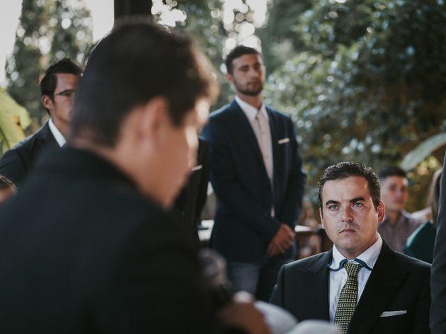 La boda de Jose y Delia en Santa Maria (Isla De Ibiza), Islas Baleares 35