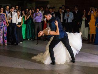 La boda de Ares y Adrián 3