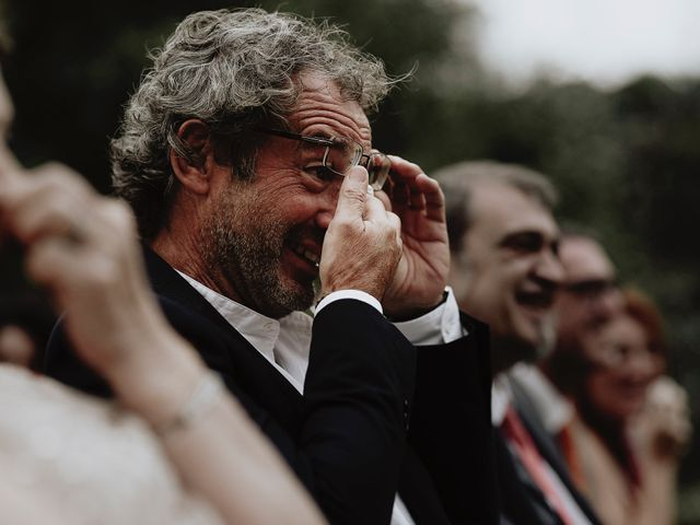 La boda de Borja y Manuel en Las Palmas De Gran Canaria, Las Palmas 42