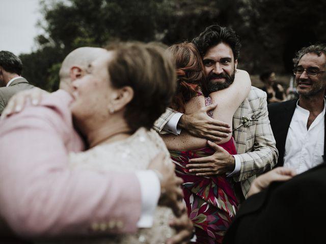 La boda de Borja y Manuel en Las Palmas De Gran Canaria, Las Palmas 56
