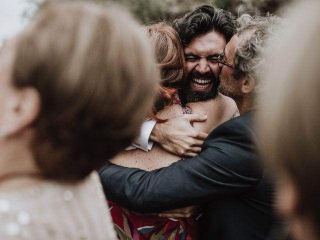La boda de Borja y Manuel en Las Palmas De Gran Canaria, Las Palmas 57