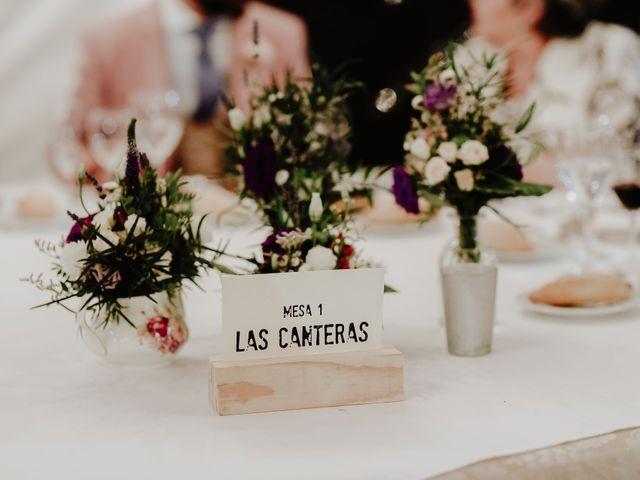 La boda de Borja y Manuel en Las Palmas De Gran Canaria, Las Palmas 66