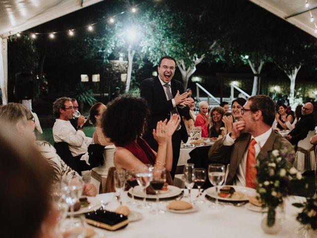 La boda de Borja y Manuel en Las Palmas De Gran Canaria, Las Palmas 68