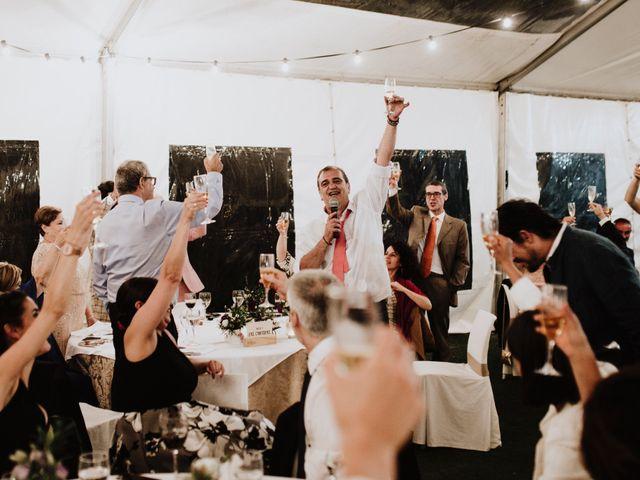 La boda de Borja y Manuel en Las Palmas De Gran Canaria, Las Palmas 69