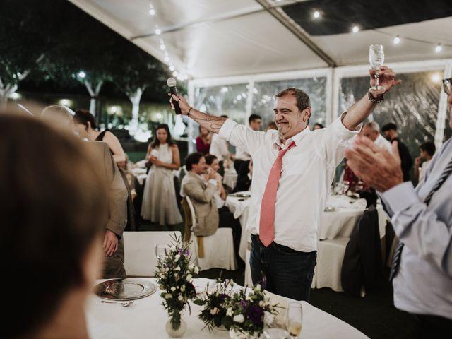 La boda de Borja y Manuel en Las Palmas De Gran Canaria, Las Palmas 70