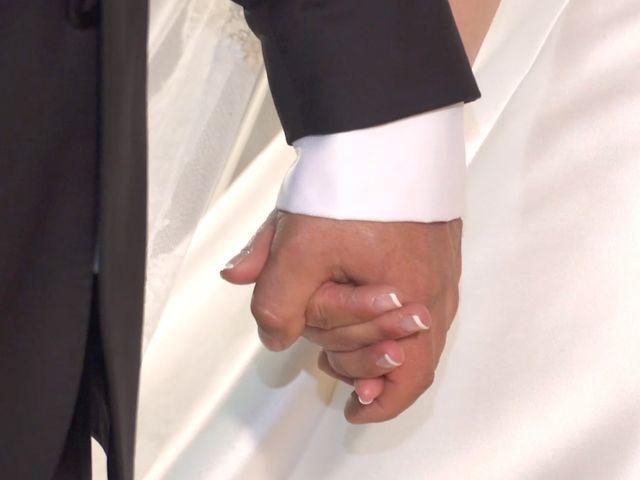 La boda de Gabi y María en Badajoz, Badajoz 32