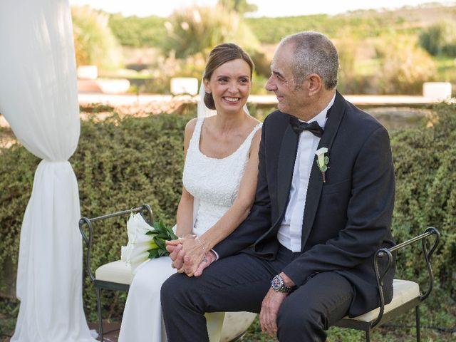 La boda de Josep y Eva  en Masquefa, Barcelona 14