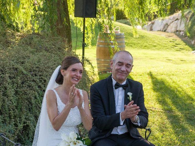 La boda de Josep y Eva  en Masquefa, Barcelona 19