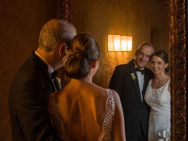 La boda de Josep y Eva  en Masquefa, Barcelona 27
