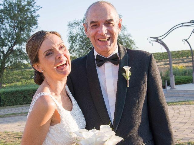 La boda de Josep y Eva  en Masquefa, Barcelona 28