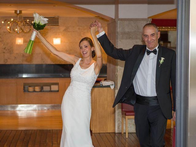 La boda de Josep y Eva  en Masquefa, Barcelona 31