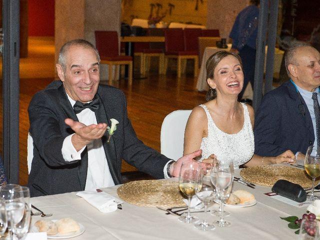 La boda de Josep y Eva  en Masquefa, Barcelona 33