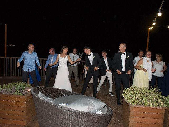 La boda de Josep y Eva  en Masquefa, Barcelona 39