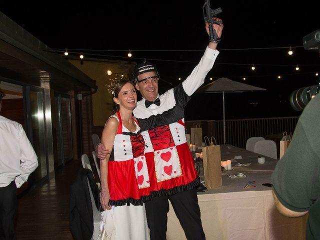 La boda de Josep y Eva  en Masquefa, Barcelona 42