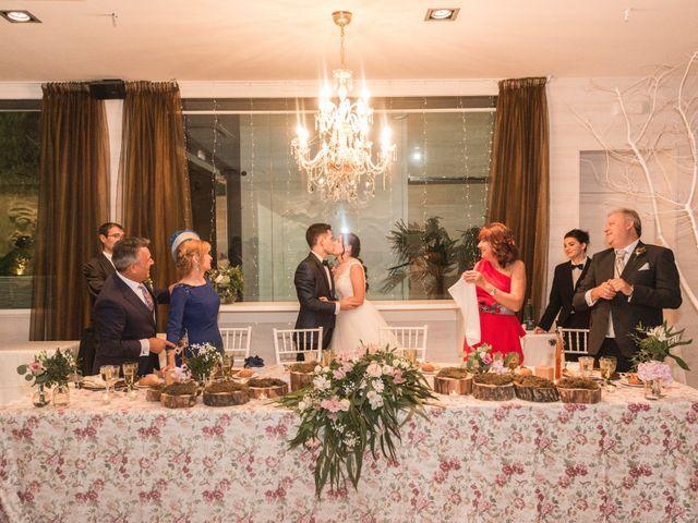 La boda de Adrián y Ares en Lleida, Lleida 1