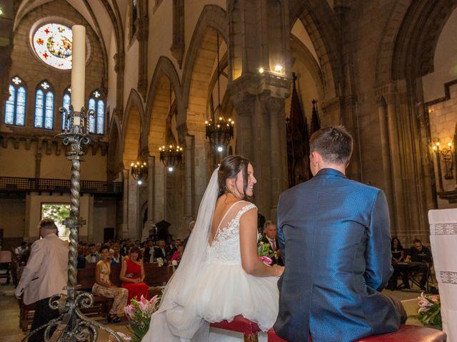 La boda de Adrián y Ares en Lleida, Lleida 4