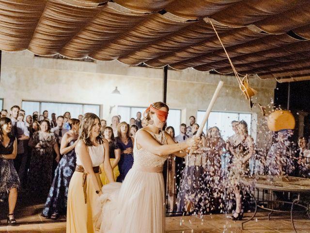 La boda de Jordi y Helena en Vandellos, Tarragona 11