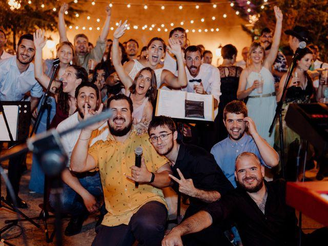 La boda de Jordi y Helena en Vandellos, Tarragona 14