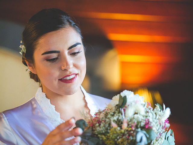 La boda de César y Marta en Arganda Del Rey, Madrid 29
