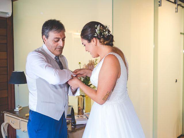 La boda de César y Marta en Arganda Del Rey, Madrid 40