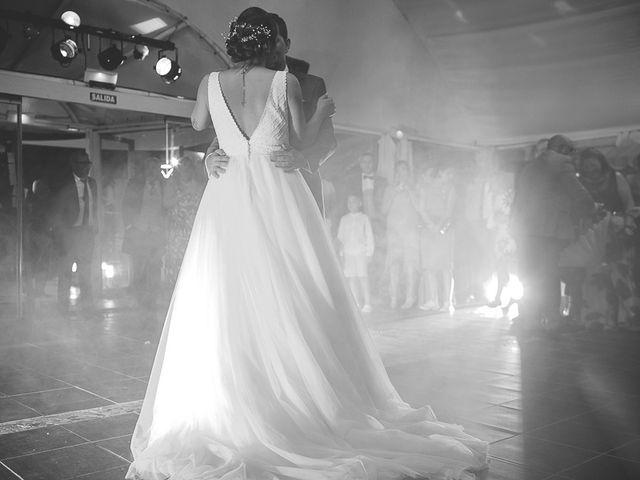 La boda de César y Marta en Arganda Del Rey, Madrid 78