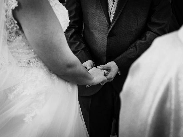 La boda de Andres y Inma en Santa Maria (Isla De Ibiza), Islas Baleares 28