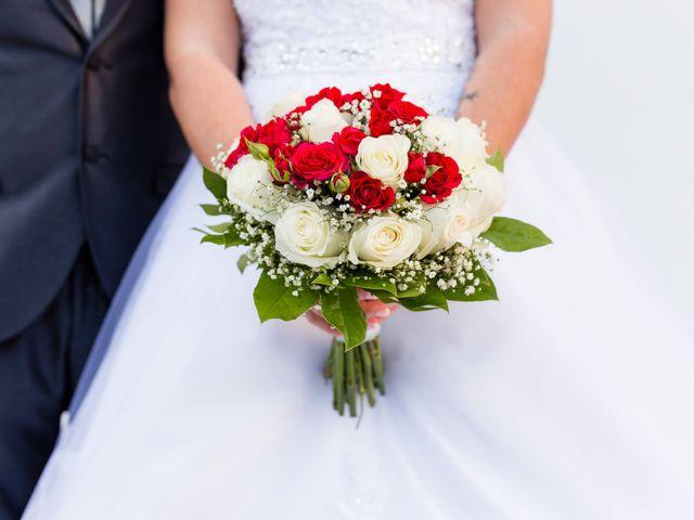 La boda de Andres y Inma en Santa Maria (Isla De Ibiza), Islas Baleares 32