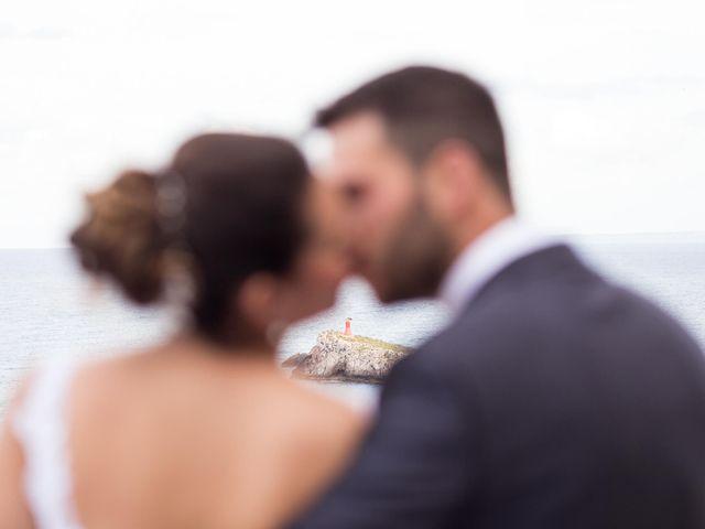 La boda de Andres y Inma en Santa Maria (Isla De Ibiza), Islas Baleares 37