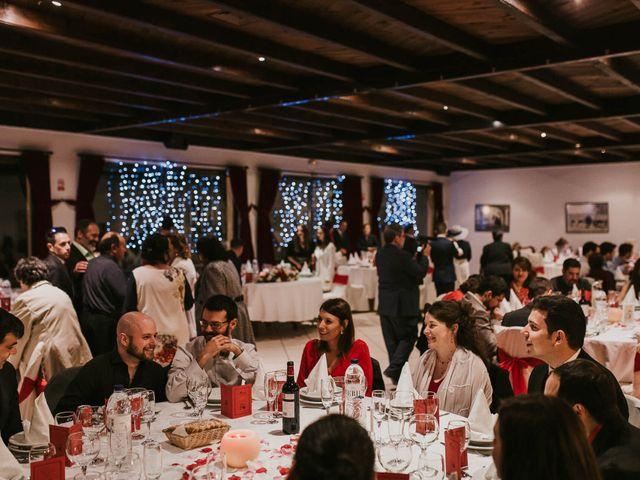 La boda de Andres y Inma en Santa Maria (Isla De Ibiza), Islas Baleares 41