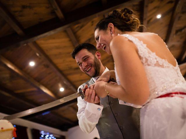 La boda de Andres y Inma en Santa Maria (Isla De Ibiza), Islas Baleares 46
