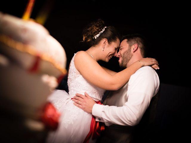 La boda de Andres y Inma en Santa Maria (Isla De Ibiza), Islas Baleares 47