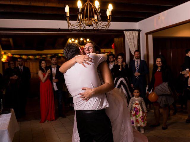 La boda de Andres y Inma en Santa Maria (Isla De Ibiza), Islas Baleares 49