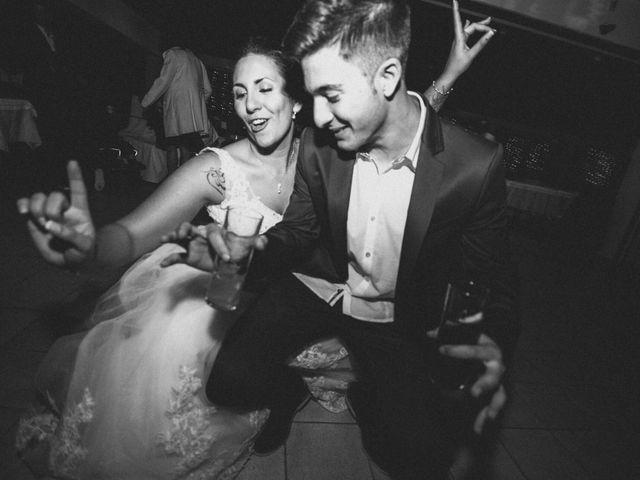 La boda de Andres y Inma en Santa Maria (Isla De Ibiza), Islas Baleares 51