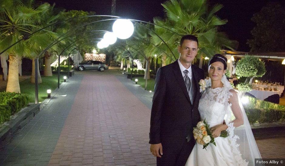 Fotografo de boda en murcia 76