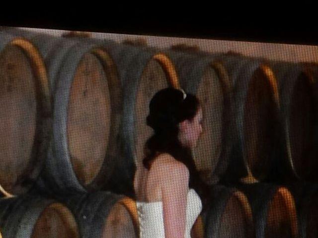 La boda de Tamara y Jose  en Alcorcón, Madrid 4