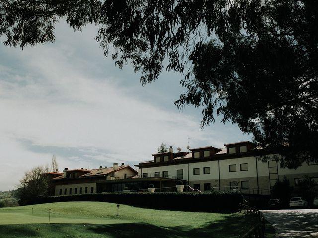 La boda de Rafa y Bego en Oviedo, Asturias 21