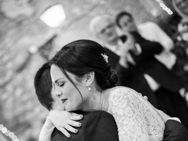 La boda de Quique y Silvia en Bunyola, Islas Baleares 59