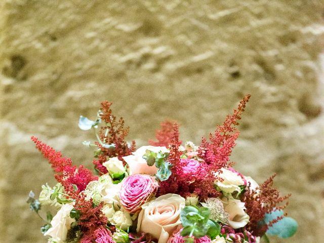La boda de Quique y Silvia en Bunyola, Islas Baleares 71