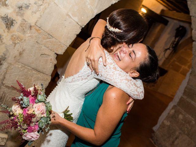 La boda de Quique y Silvia en Bunyola, Islas Baleares 73