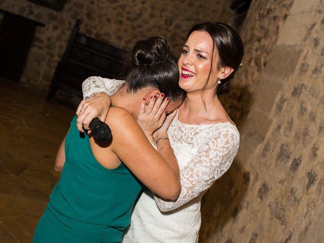La boda de Quique y Silvia en Bunyola, Islas Baleares 74