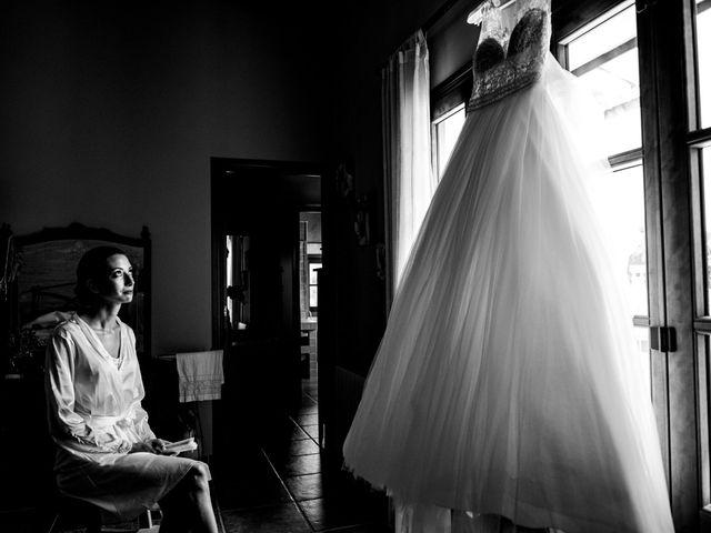 La boda de Xisco y Nuria en Calvià, Islas Baleares 20