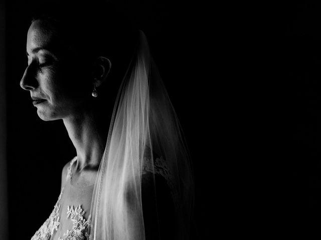 La boda de Xisco y Nuria en Calvià, Islas Baleares 35