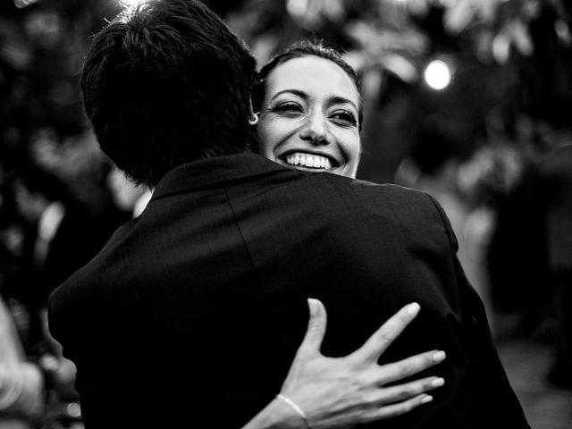 La boda de Xisco y Nuria en Calvià, Islas Baleares 57