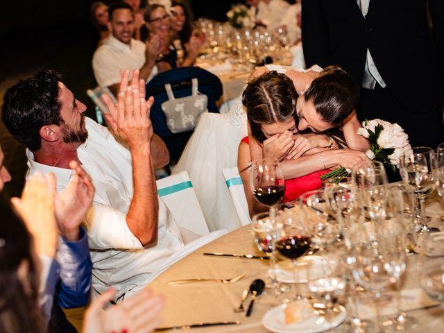 La boda de Xisco y Nuria en Calvià, Islas Baleares 61