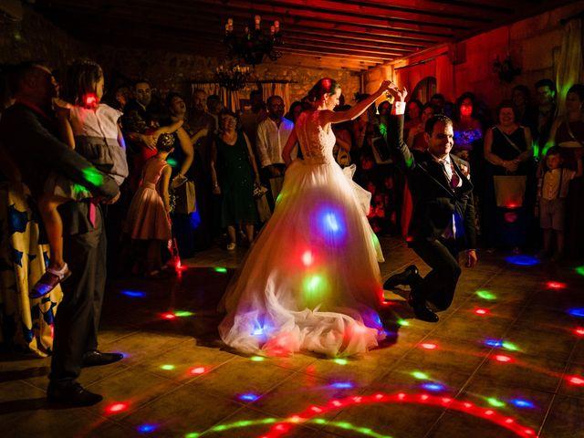 La boda de Xisco y Nuria en Calvià, Islas Baleares 63