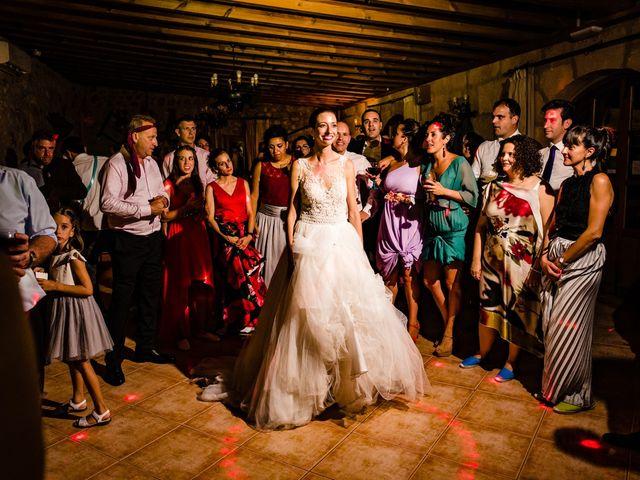 La boda de Xisco y Nuria en Calvià, Islas Baleares 65